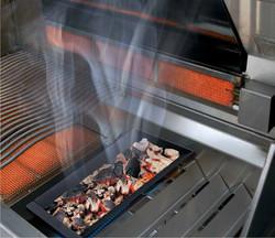 Barbecue LE3