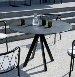 tavolo desiree 1