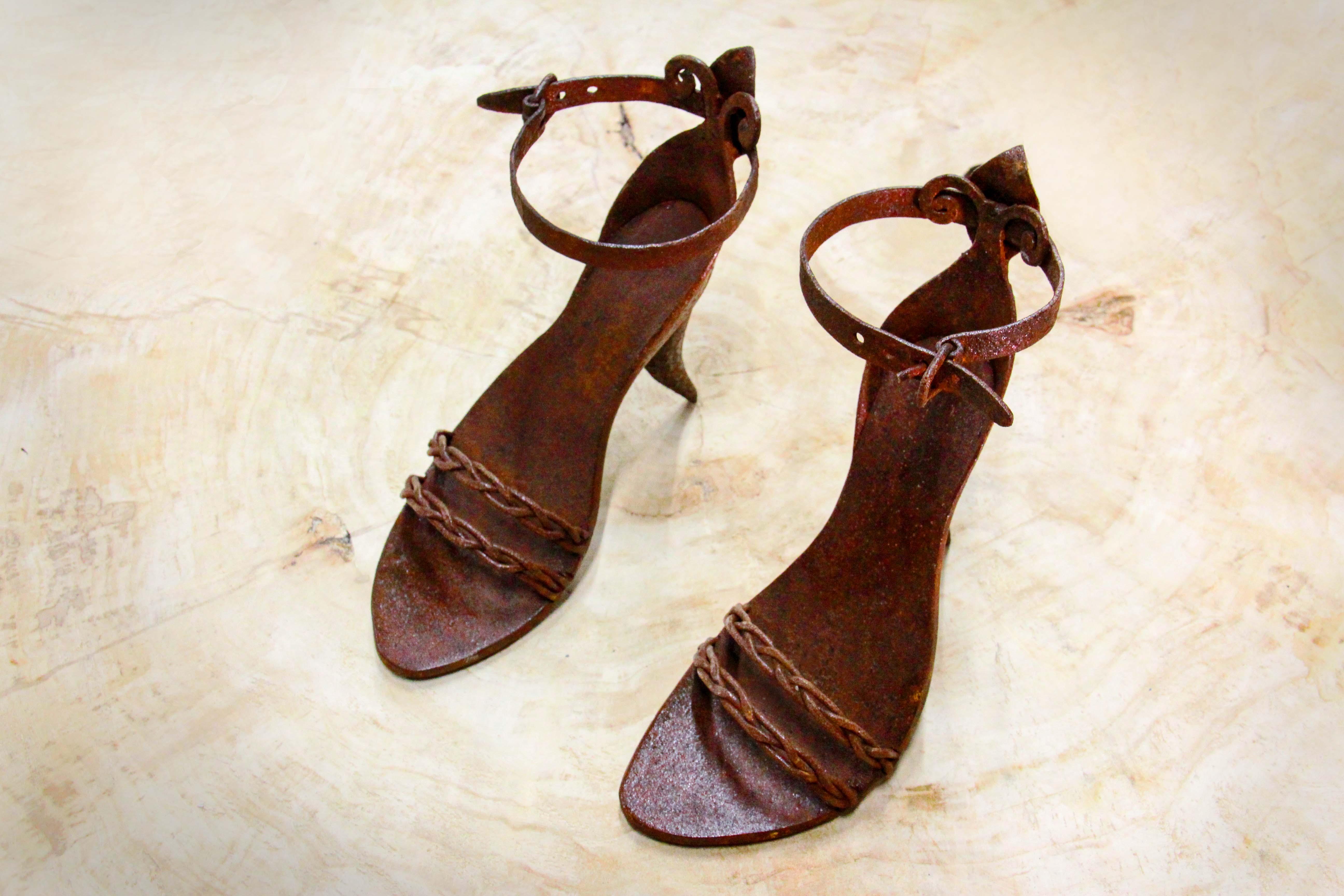 Sandali corten 01c