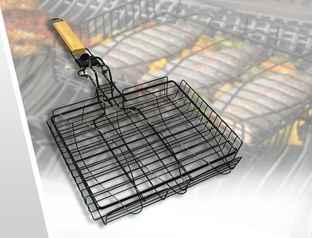 Accessorio barbecue 6