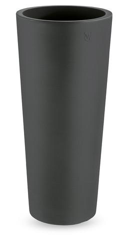 cache-pot genesis 150