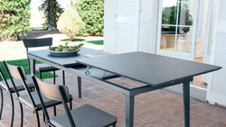 tavolo mogan 2