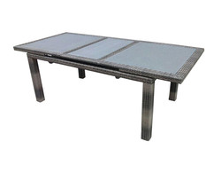 Greenwood tavolo poitiers 02