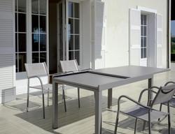 tavolo sofy 3