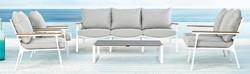 divano metropolitan