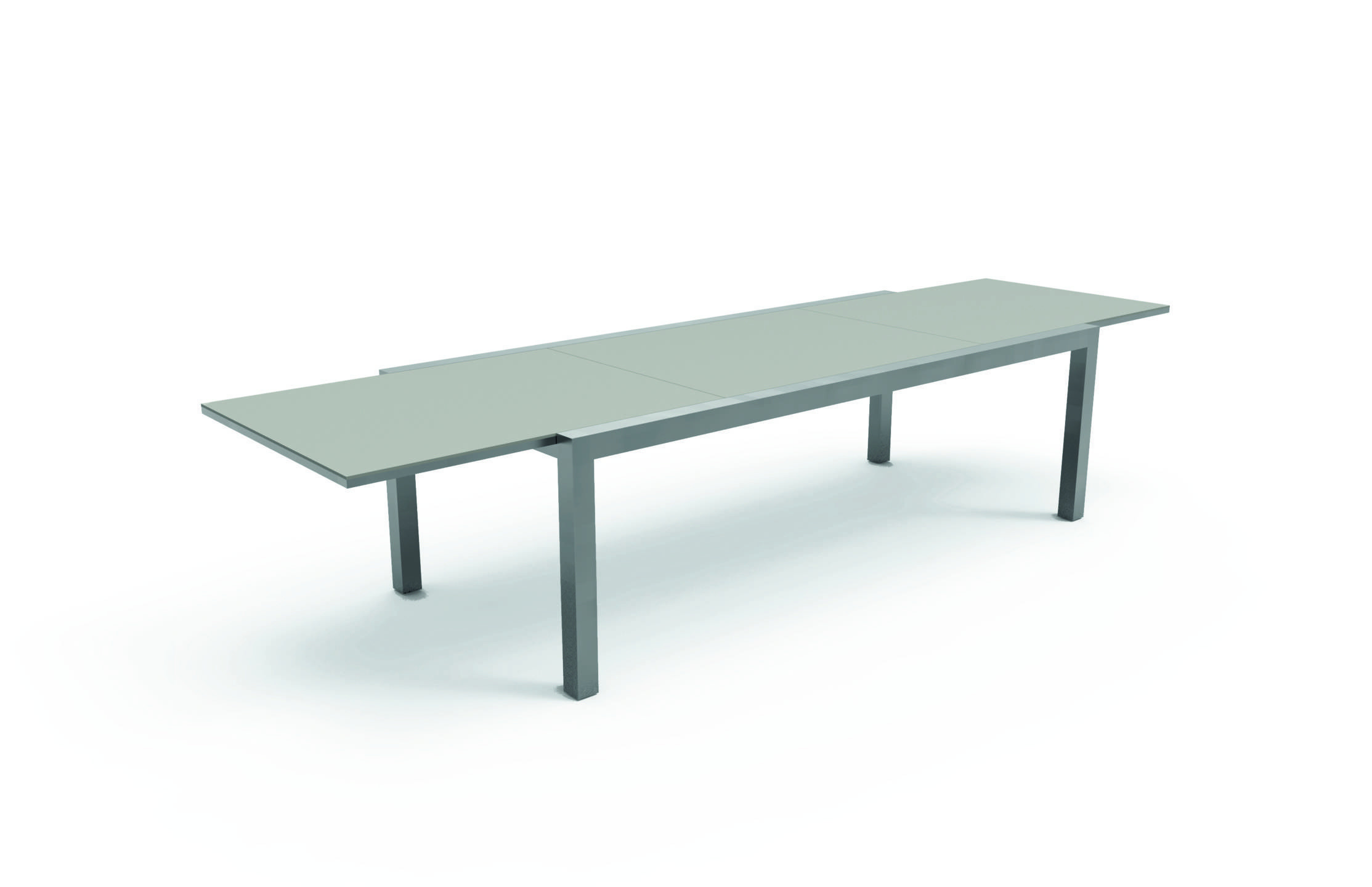 Patch_dining table inox _web