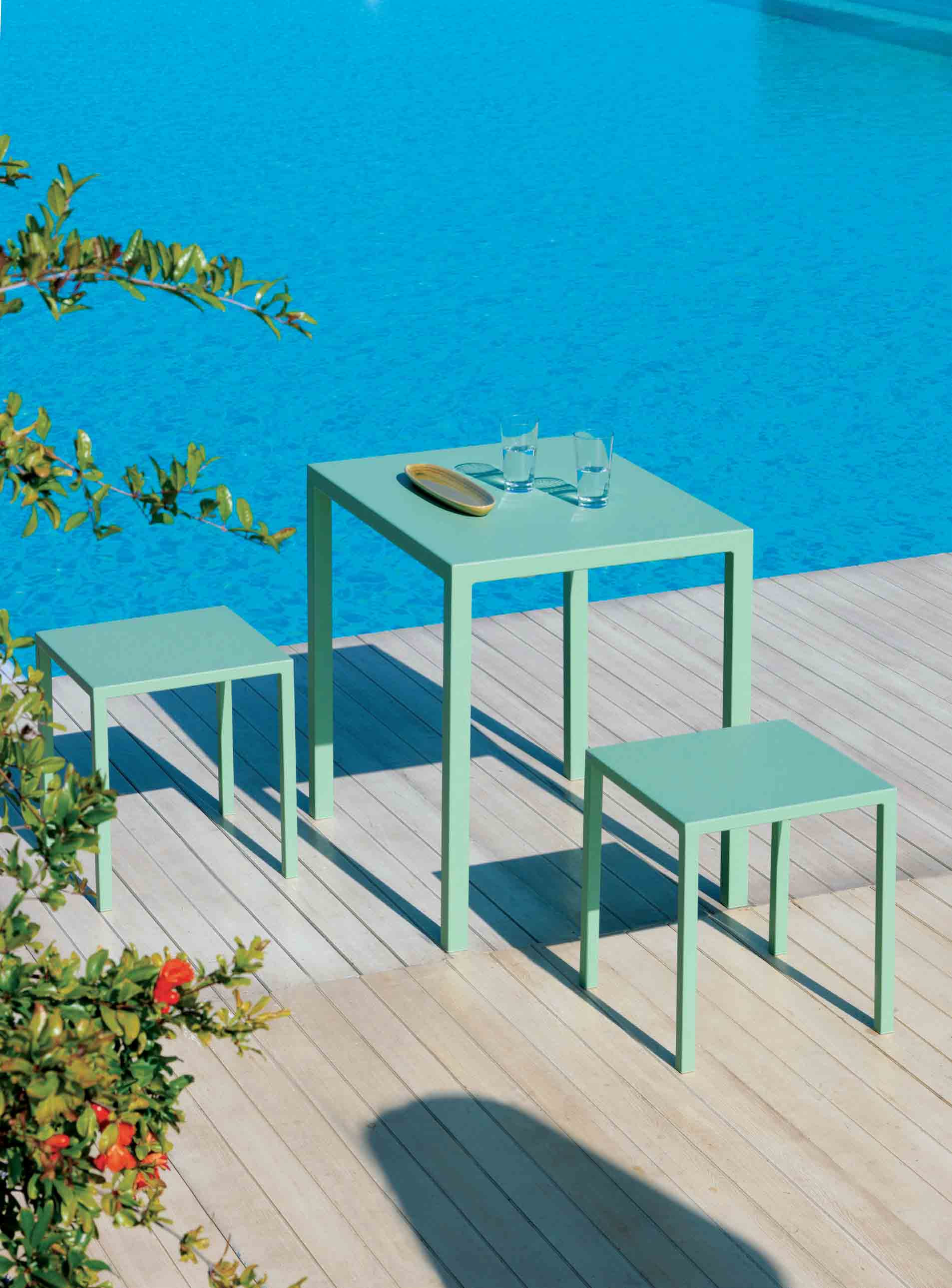tavolo quatris 3