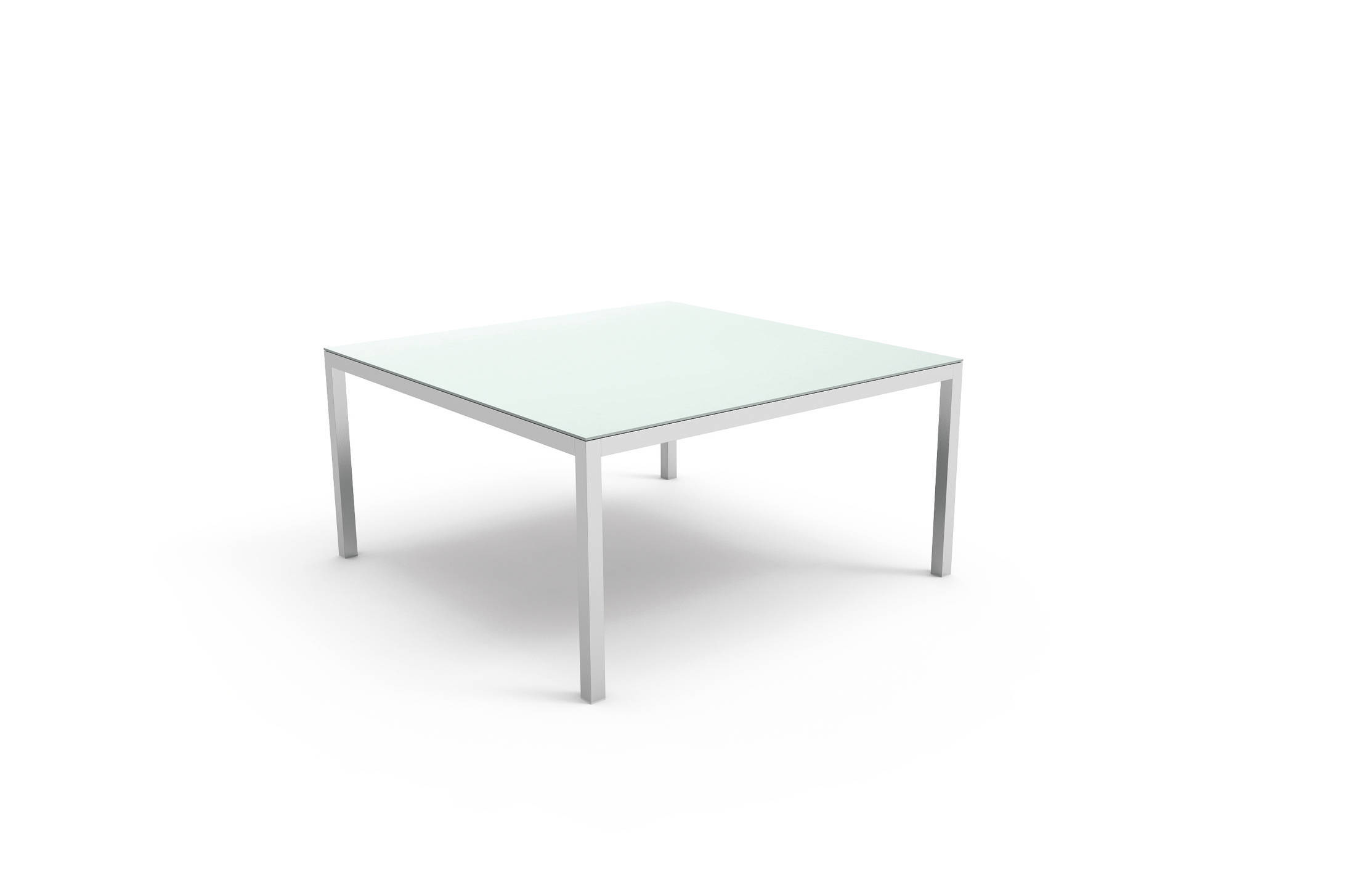 Touch_Dining table 155x155 _web