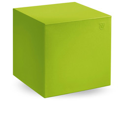 HOME FITTING CUBO