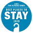 LOGO.BEST-PLACES-TO-STAY-0265 copy.png