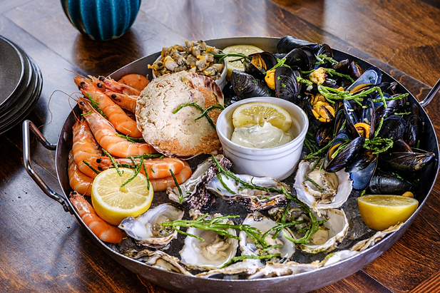 Seafood Sharing Platter.png