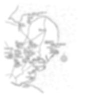 Chestnut-final-property_AW_MEL_for websi