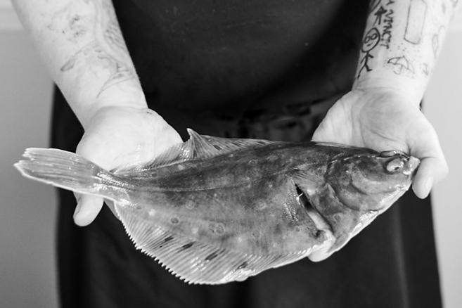 WP Fish BL.png