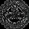1sawdays-logo-copy.png