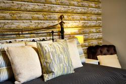 Standard King Bedroom