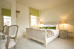 Bunbury Bedroom