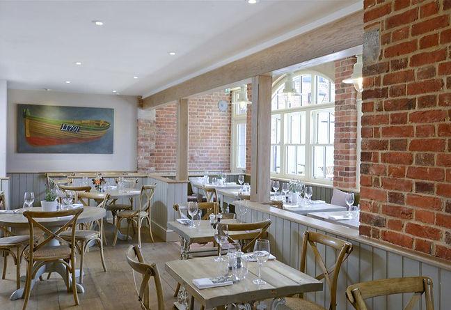 Restaurant_North_Norfolk.jpg