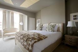 Davers Bedroom