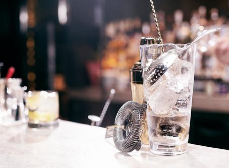 World Gin Day - Saturday 10th June