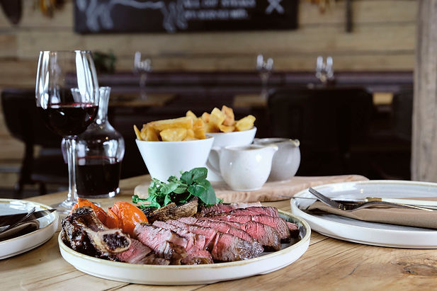 Sharing Steak.jpg