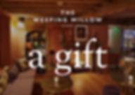Chestnut Gift Voucher - Web Page3.jpg