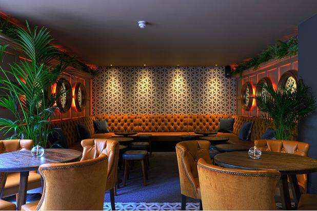 NG Lounge Bar.png