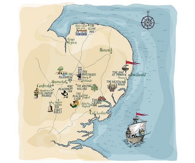 Chestnut Map website.png