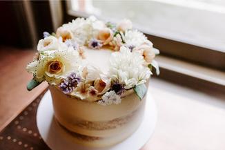 NG Cake Webpage.png