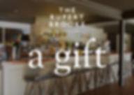 Chestnut Gift Voucher - Web Page.jpg