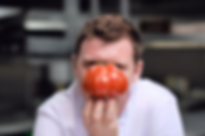 Greig Tomato WP.png