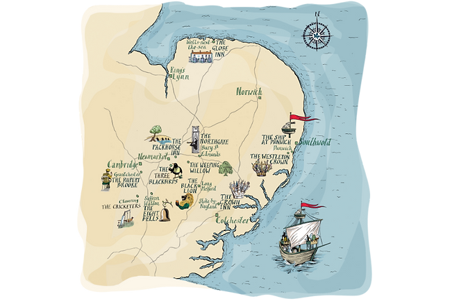 Website map-2.png