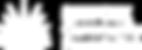 scf-logo-white.png