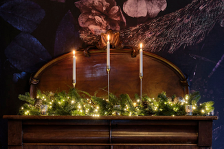 Christmas at The Northgate