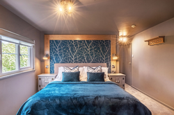 Best Bedroom - The Pavilion