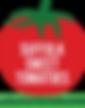 Suffolk Sweet Tomatoes Logo.png