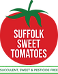 Suffolk Sweet Tomatoes Logo.png