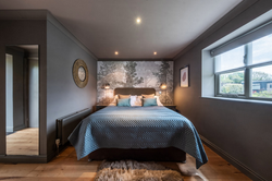 Best Bedroom - Courtyard