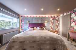 Best Bedroom - Willows