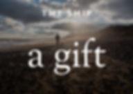 Chestnut Gift Voucher - Web Page4.jpg