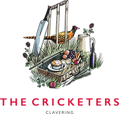 The Cricketers_RGB.png