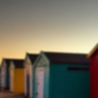the_ship_beach_huts.jpg