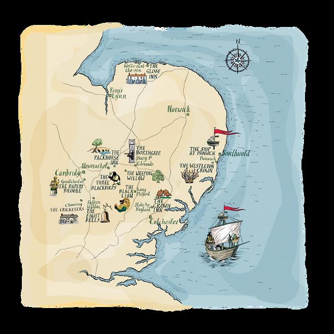 website map cn .png