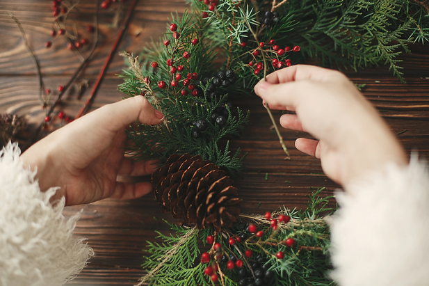 Wreath Making.png