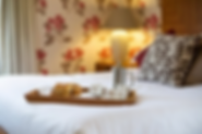 Superior Rooms at The Crown, Stoke By Nayland