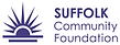 suffolk community foundation (003).png