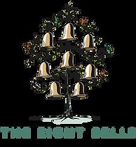 8-bells-logo.png