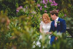 Weddings at The Westleton Crown