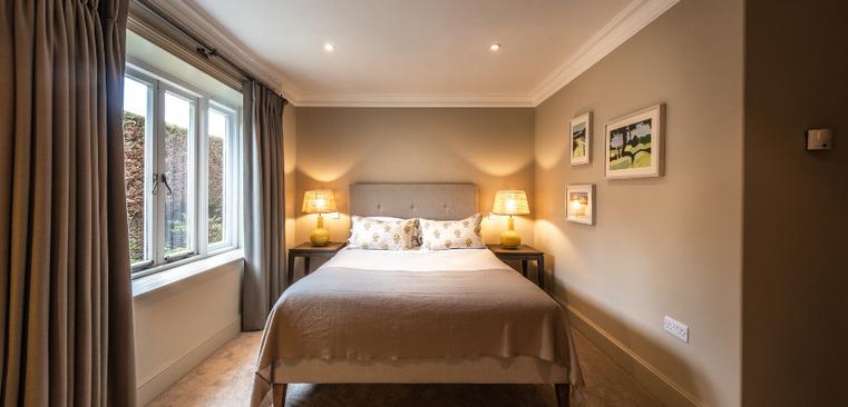 Good Bedroom