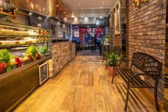yasars kitchen london 19.jpg