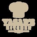 yasars kitchen logo.png